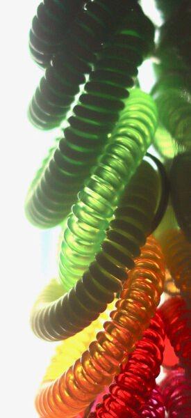 Closeup-of-Wrist-Coils